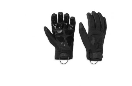 Outdoor Research Stormcell Gloves