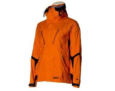 Spyder Refuge Shell Jacket