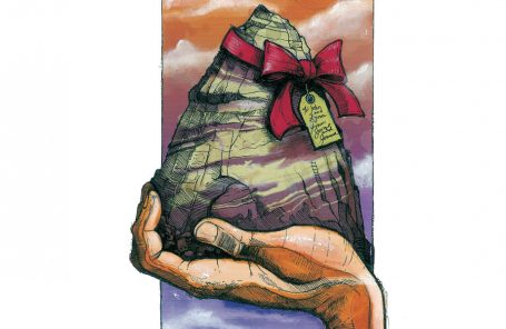 John Long: Guilty Pleasures