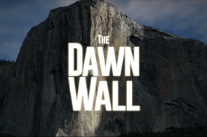 The Dawn Wall (Full and Final Trailer)