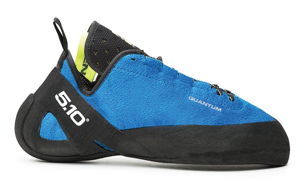 5 10 Climbing Shoes Review 28 Images Five Ten Anasazi Vcs Climbing Shoe Review Athlete Audit