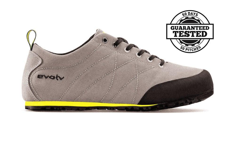 Evolv-Cruzer-Psyche-Approach-Shoe-Review.jpg