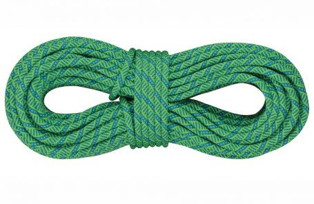 Can Ropes and Slings Be Contaminated By Essential Oils?