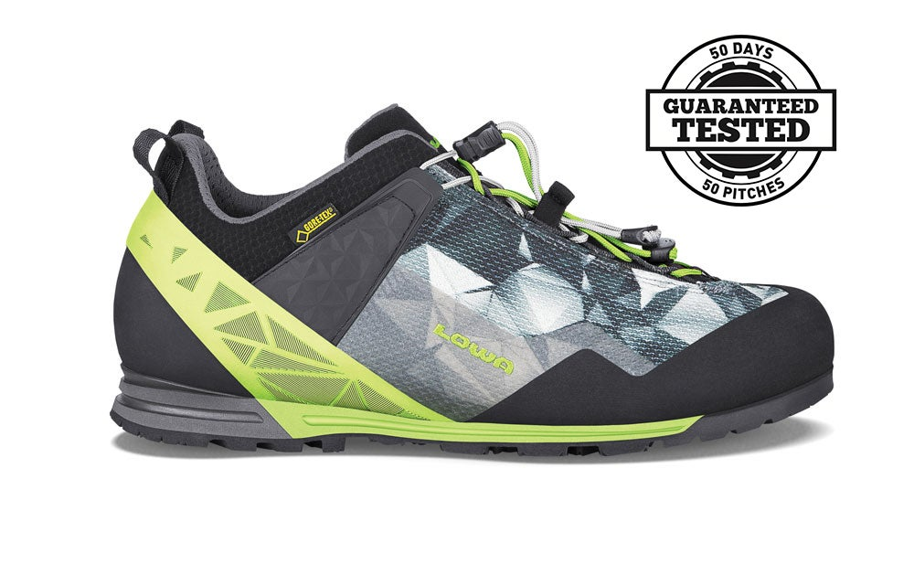 Lowa-Approach-Pro-GTX-Lo-Approach-Shoe-Review.jpg