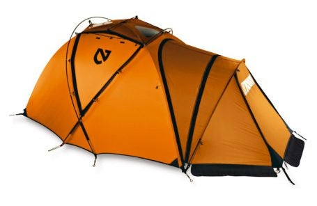 Nemo Moki Tent Review