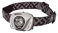 Princeton Tec EOS Headlamp Review