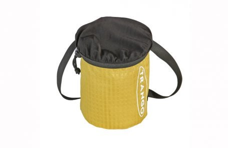 Trango Concealed Carry Chalk Bag