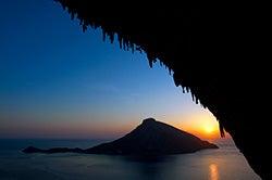 Shoot Like Simon Carter - Climbing Photography Tips