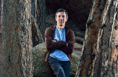 Steve Hong: What I've Learned