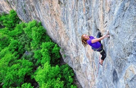 TNB: When Your Rope Falls Off—and 5 Ways to Prevent the Nightmare