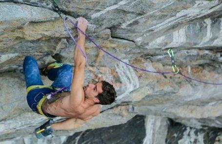 TNB: Joe Kinder Visits the World's Hardest Cave