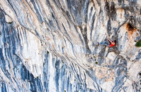 Five Counterintuitive Climbing Tips to Change Your Game - Part 1
