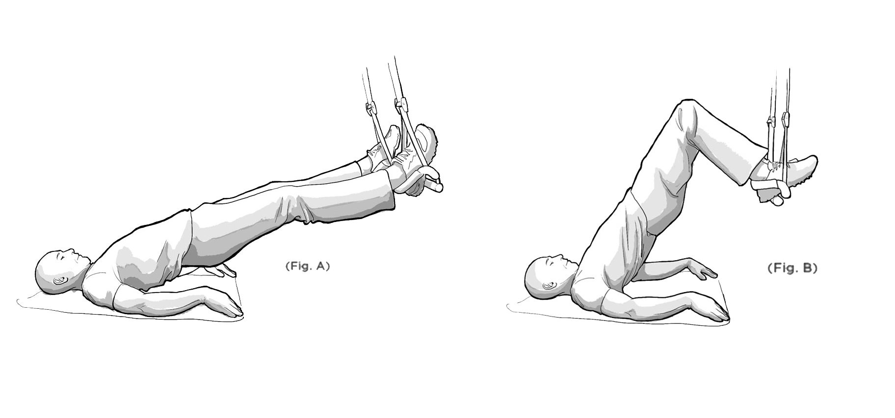 training-245-figure-ab-heel-hooks