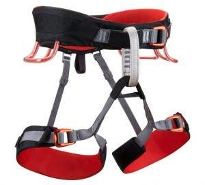 black_diamond__momentum3s_climbing_harness.jpg