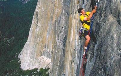 climb-safe-137-cover.jpg
