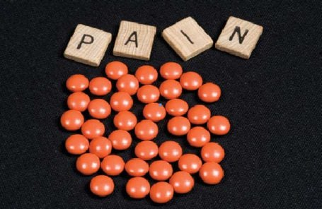NSAIDS: To Use or Not to Use