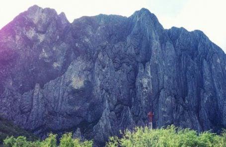 Climbing Beta: El Potrero Chico, Mexico