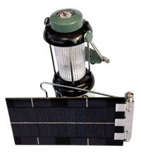Ledtronics SLR lantern
