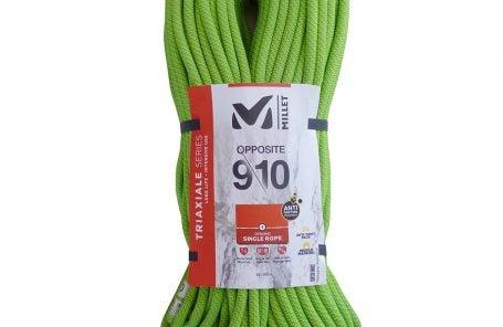 Millet Opposite TRX 9/10