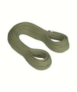 ropes_mammut_Climax_001.jpg