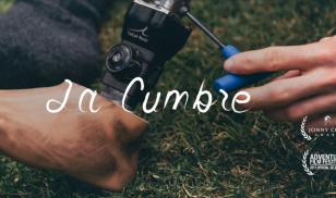 La Cumbre - Climbing Cayambe (18,996 feet) in Ecuador