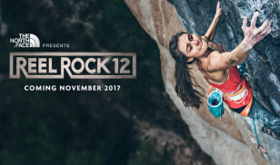 REEL ROCK 12 - Official Trailer