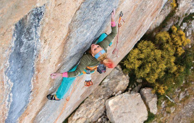 Climb Injury Free: Shoulder Impingement - Part 3 - Improve Mobility