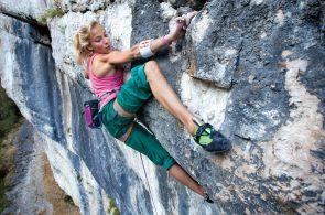 Climb Injury Free: Shoulder Impingement – Part 5 – Correct Your Movement