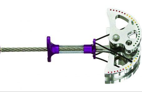Metolius Ultralight Master Cams