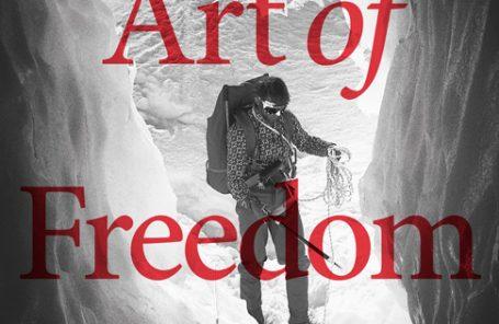 Bernadette McDonald Sweeps Major Mountain Literature Prizes