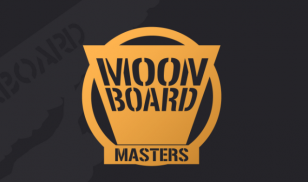 LIVE STREAM: Moonboard Masters 2017