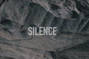Trailer: Adam Ondra's Silence (5.15d)
