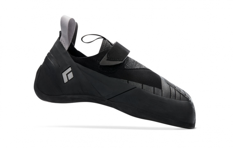 diamond aspect detail shoe climbing delivery free black eu shoes