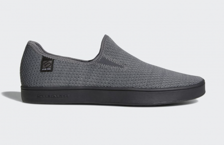 First Look: Five Ten Sleuth Slip-On