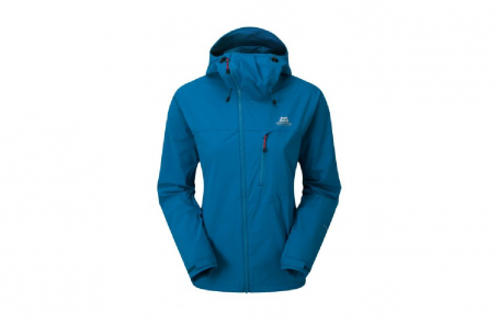 Mountain Equipment Squall Jacket
