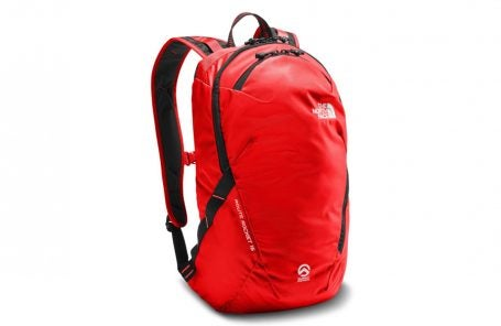 First Look: The North Face Route Rocket 16