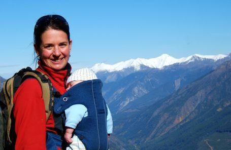 A Gravitational Force: Remembering Lisa Korthals