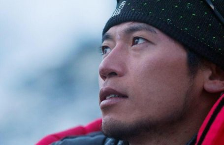 Nobukazu Kuriki, Japanese Solo climber, Dies on Eighth Everest Attempt