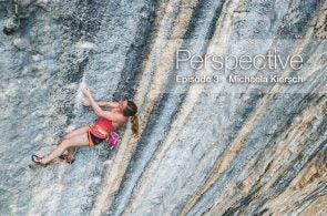 Perspective - Michaela Kiersch