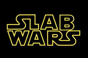 SLAB WARS