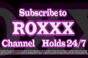 Roxxx Channel - For Climbers