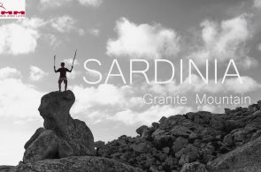 Sardinia Bouldering, Part 2 - Monte Lu Bagnu, Granite Mountain