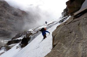 Annapurna One