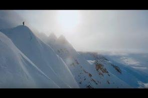 2017/2018 Banff Centre Mountain Film Festival World Tour